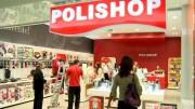 emprego na Polishop