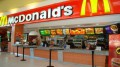 vagas no McDonald's