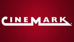 vagas no Cinemark