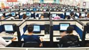 Vagas de emprego na Teleperformance