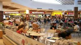 Vagas de emprego em restaurantes de São Paulo