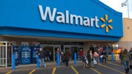 Vagas de emprego no Walmart