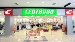 vagas na Centauro