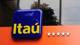 Vagas de emprego no Itaú