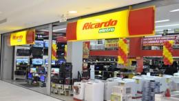 vagas no Ricardo Eletro