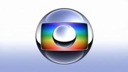 vagas na GloboSat