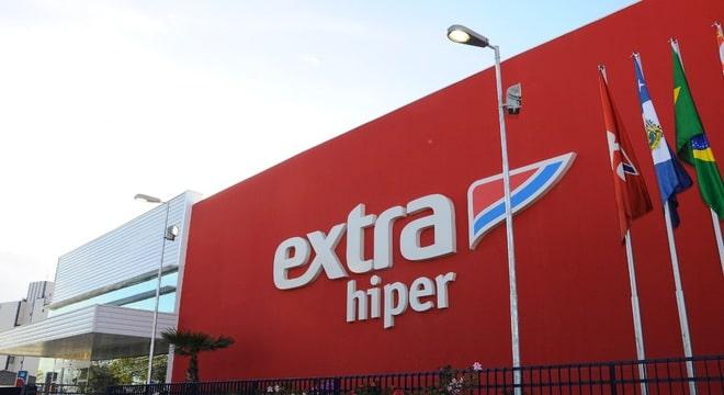 1443f1f90d Supermercados Extra 'trabalhe conosco' - Notícias de Empregos