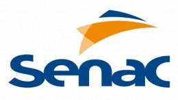 602756-Financiamento-estudantil-de-curso-do-Senac-630x340