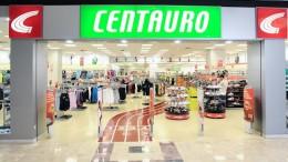 loja-centauro