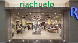 loja-riachuelo-shopping-vila-olimpia-sao-paulo-650-330-01