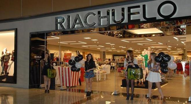 8c596da82 Lojas Riachuelo abrem 300 vagas de emprego - Notícias de Empregos