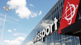 Vagas de emprego na Swissport