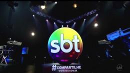 Oportunidades de trabalho no SBT