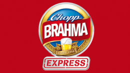 brahma-express